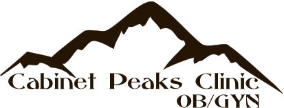 OB/GYN Services in Northwest Montana