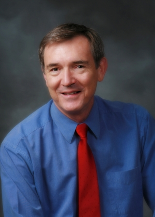 Photo of Stephen Becker, MD