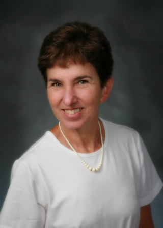 Photo of Glenne Gunther, MD