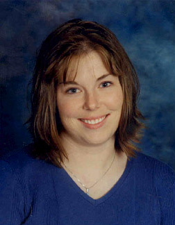 Photo of Jana Hall, MD